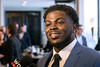 Michigan football standout Jabrill Peppers was honored for his on-field dominance during the annual Paul Hornung awards on Tuesday night. 3/7/17