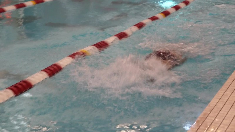 CJ-Athlete of the Week--Nick Albiero(CALSwim)--PEARL