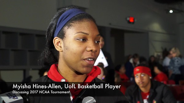 UofLWomensNCAATourneyParty--PEARL