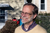 Local eco-warrior Tim Darst has had a hand in many of the recent pro-Earth events around town, but also keeps his focus on what can be done for the envirnoment in his own neighborhood. 4/7/17