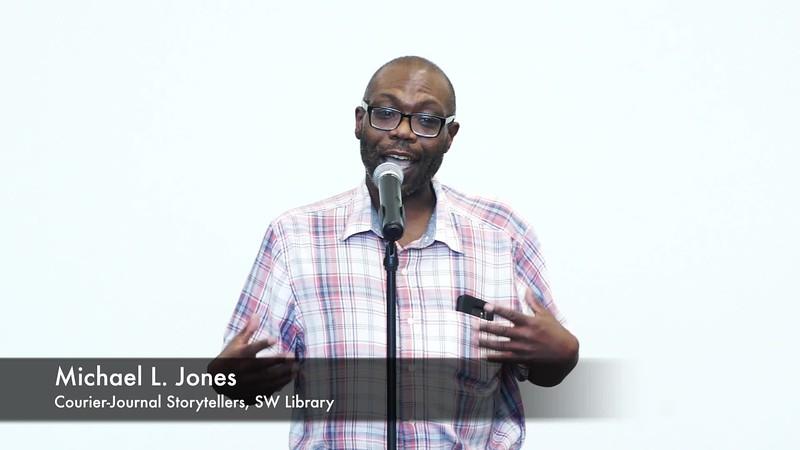 CJ Stoytellers--M.Jones--PEARL
