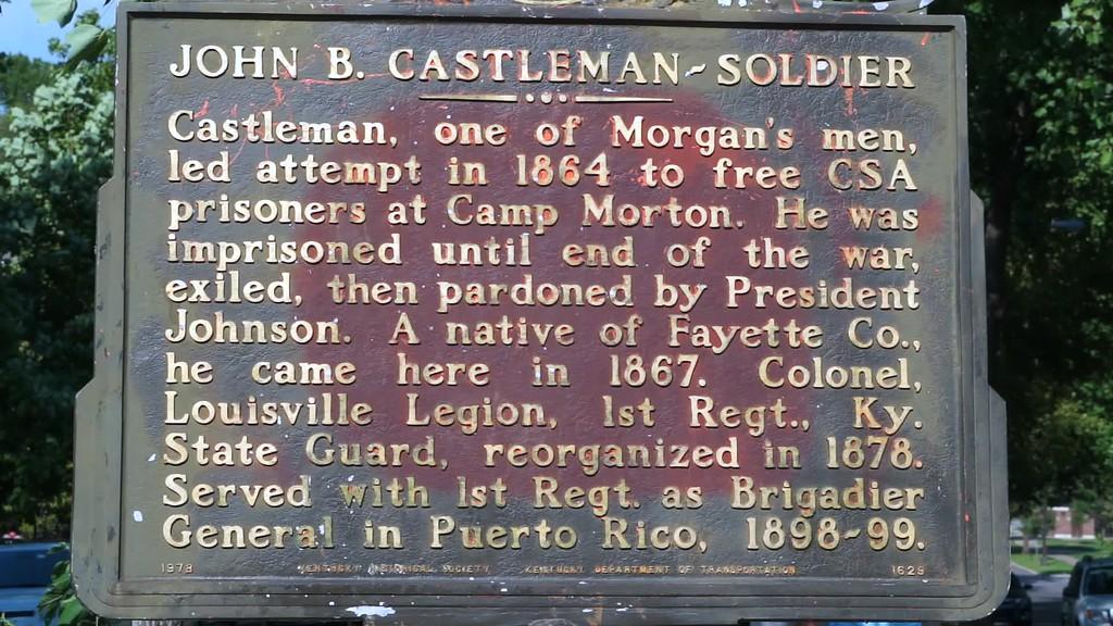 CastlemanRally--PEARL
