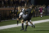 St. X battled Trinity in soccer on Wednesday night in a showdown between the city's most historic programs. 9/27/17