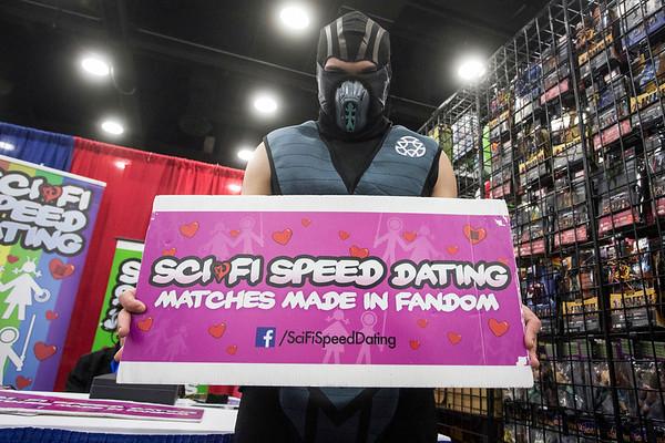 sosiaalisesti ahdistunut dating