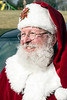 This LaGrange based Santa is a member of the Independent Brotherhood of Real Bearded Santas. 11/29/17