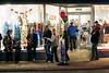 Dozens of shops in the Highlands enjoyed increased foot traffic and exposure during the 32nd Annual Bardstown Road Aglow. 12/2/17