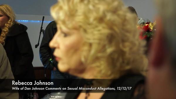 RebeccaJohnson@Dan JohnsonPresser--PEARL