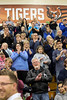 The fans at the Special Olympics Kentucky cheerleading competition liked what they saw from the stands at Fern Creek High on Saturday. 2/17/18