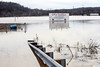 The Ohio Valley Dragway is ready to host its own regatta races after flooding over the weekend. 2/25/18