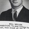 PRP CoachBillMillerDies--PEARL