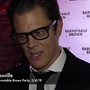 BarnstableBrown(JohnnyKnoxville)--PEARL