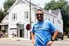 Carlos Galan is the owner of Galan's Meat Market & Deli on West Market Street. 6/27/18