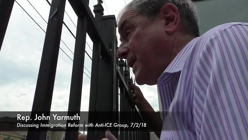 YarmuthVsAnti-ICE--PEARL