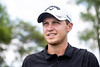 St. X and UK grad Cooper Musselman has his eyes on the upcoming Barbasol Championship. 7/9/18