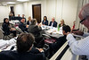 The Board of Assessment Appeals met on Friday morning. 7/27/18