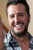 Country music star Luke Bryan spoke to the media on Tuesday night at the Ali Center during a break from his role as a judge on the TV show American Idol. 10/23/18