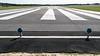 ClarkRegionalAirport--PEARL