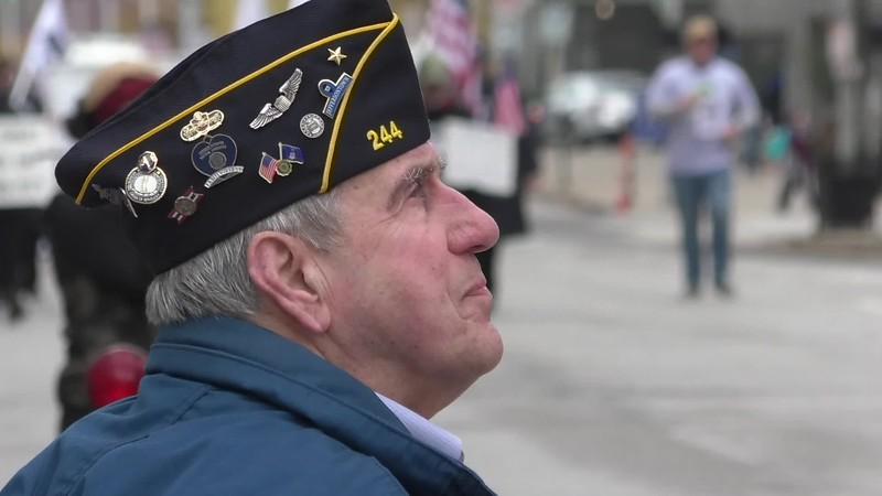 VeteransParade2018--PEARL