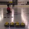 CurlingClub--PEARL