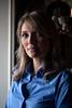 Melissa Edmondson experienced maternal complications. 2/6/19