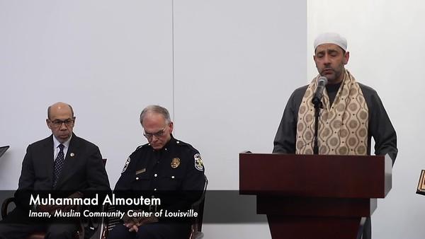 MuslimPrayerSvc-Presser--PEARL