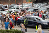 Kenny Chesney fans filled up the sidewalks around the Yum! Center on Thursday night as the country music superstar did a tour stop in Louisville. 4/4/19