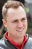 Justin Thomas, currently ranked 5th in the world in the PGA standings and fresh off memorable moments at the 2019 Masters, talked to friends at Big Spring Country Club on Thursday morning. 4/18/19