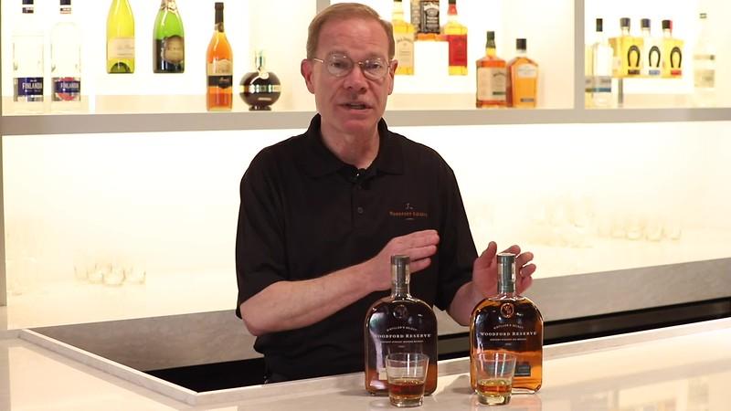 BourbonVsRyeExplained--PEARL