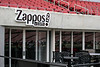 An announcement was made late Thursday afternoon that UofL would receive a $1.5 million dollar donation from Zappos.com for naming rights on the Cardinal Stadium field suites along with funding to refurbish the faded lower bowl seats installed in 1998. 8/22/19