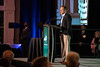 Kentucky governor Matt Bevin spoke to an audience at the 44th Annual Governor's Local Issues Conference on Friday morning. 8/30/19