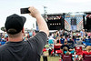Country music fans filled the Highlands Festival Grounds at the Kentucky Expo Center on Sunday for day two of Hometown Rising. 9/15/19