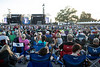 The early evening crowds packed the Highland Festival Grounds on Saturday as the headliners on day two of Bourbon & Beyond took the stage. 9/21/19