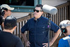 Adam Carolla and his film crew made a production stop at Momma's Mustard, Pickles & BBQ in St. Matthews on Sunday to interview owner Jamie Givan. 9/22/19