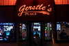Gerstle's Place in St. Matthews is one of the oldest bars in Louisville. 12/19/19