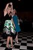 Dance! Dance! Dance! (Marty Pearl)