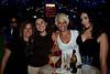 Cristal Fox, Jeaneen Barnhart, Fabrica DaSilva, & Abigail Ocampo