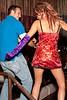 Dance, Dance, Dance! (Photo by Marty Pearl)