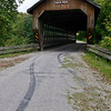 Covered Bridges : 3 galleries with 80 photos