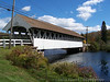 1852 Covered Bridge - NH