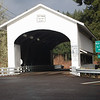 Unity Covered Bridge