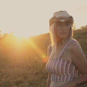 Dana - Cowgirl 4