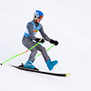 2013_Hampton_Sat GS_Men_1st_Run-2064