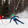 2013_Hampton_Sun GS_Men_2nd_Run-2332-Edit