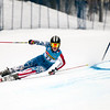 2013_Hampton_Sun GS_Men_2nd_Run-2419-Edit