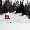 2013_Hampton_Sun GS_Men_2nd_Run-2482-Edit