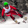 2013 Q2 1st Run Men-0592-Edit