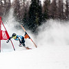 2013_Hampton_Sun GS_Men_2nd_Run-2582-Edit