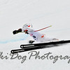 2011_J3_Finals_GS_Men-894