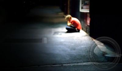 Cheer Up, Emo Kid