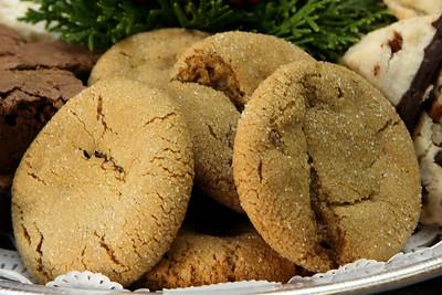 4n20 Blackbirds-jlb-cookies-8691f